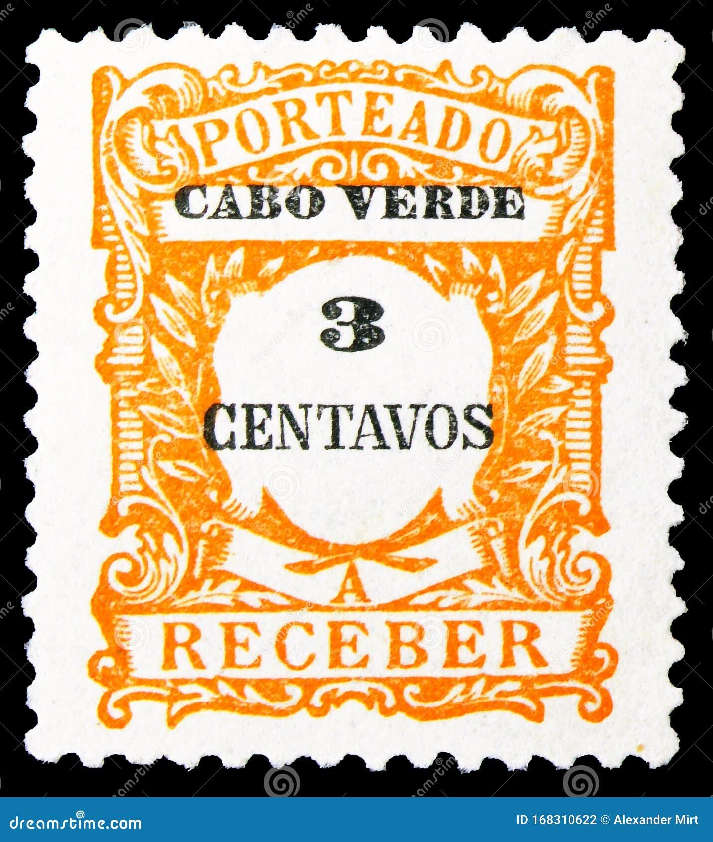 Mit Briefmarken Bezahlen
