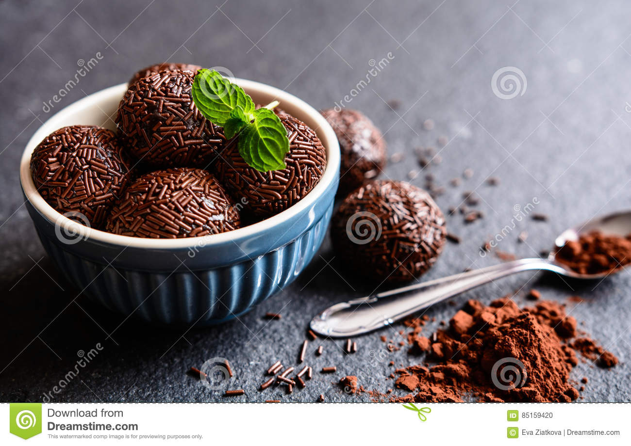 brigadeiro condensed milk In a medium saucepan, combine condensed milk, coffee, butter and corn syrup  over medium high heat, stirring constantly with a wooden spoon once the.