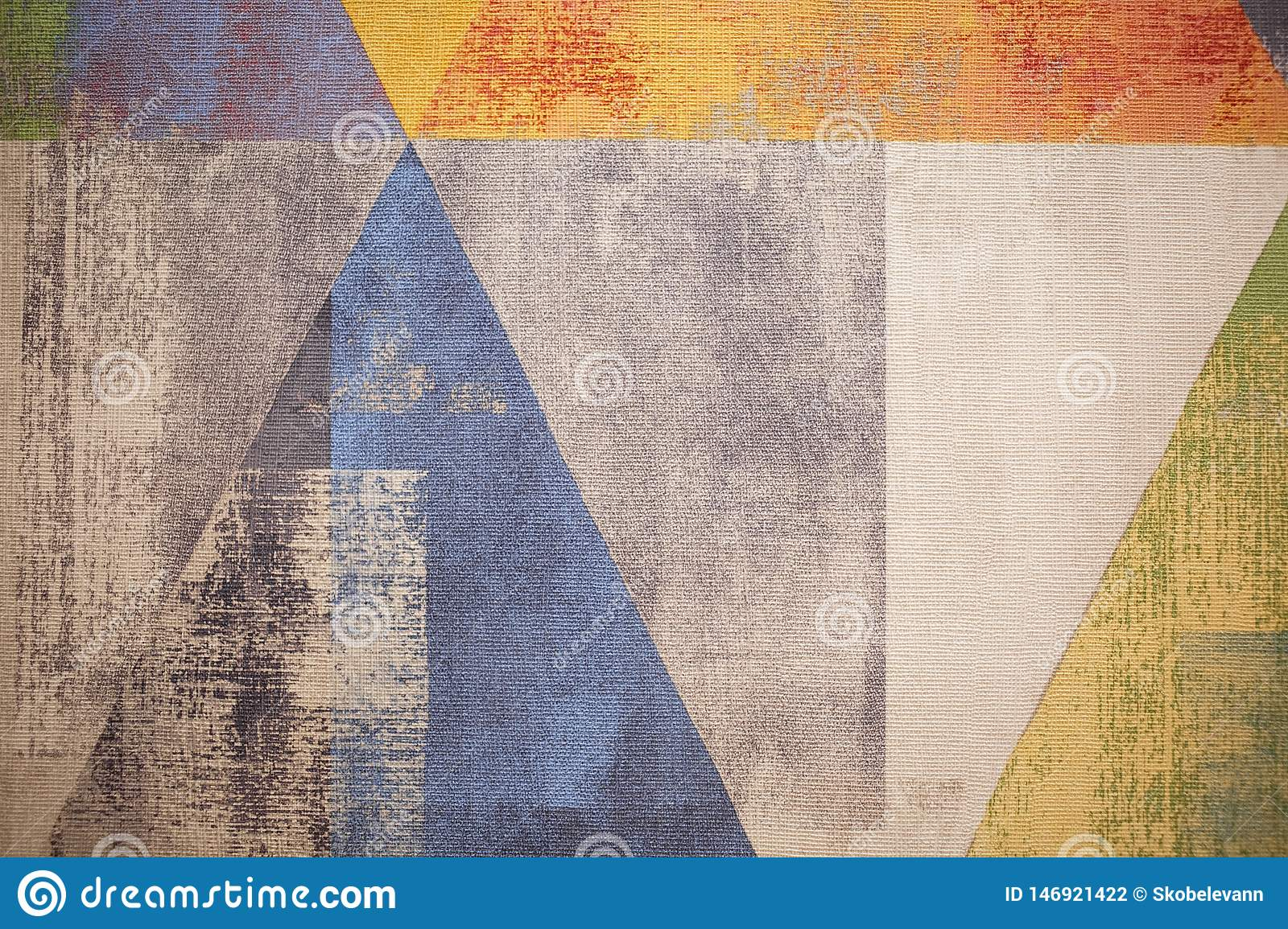 Bright abstract background. Colorful background for your desktop