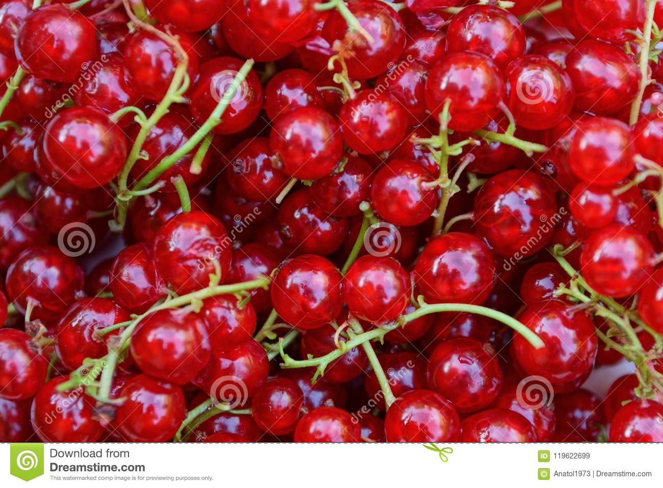 Dream interpretation Currant, what dreams Currant in a dream to see 38