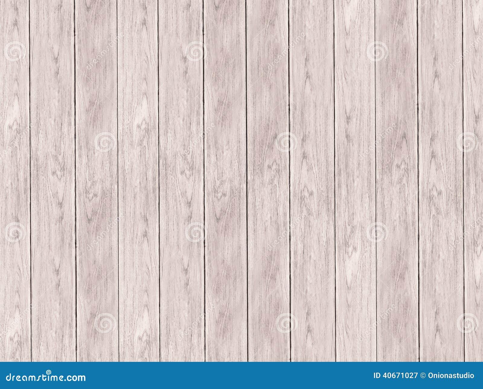 Bright Beige Wooden Desks Surface Floor - Background Stock Photo ...