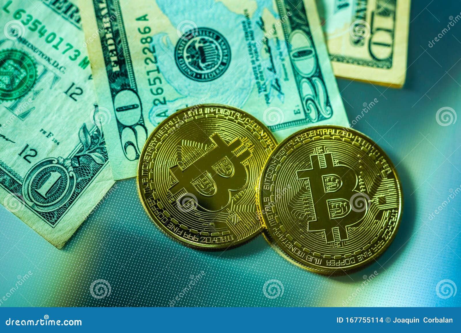 Cine a inventat dolarul: istoria, etapele și evoluția - Valută - 2021