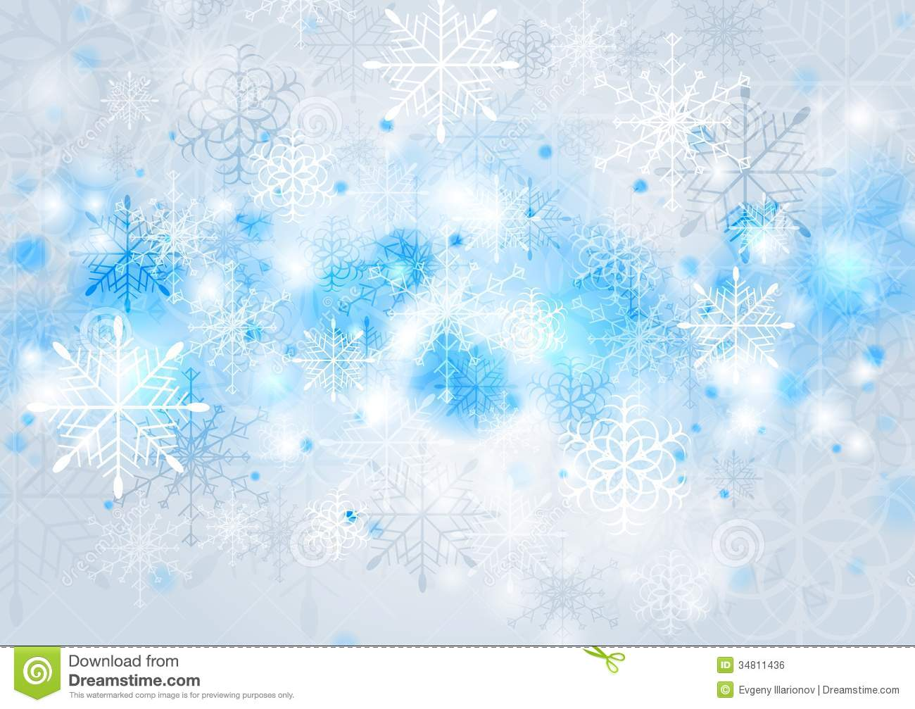 Vertical Holiday Backgrounds Free