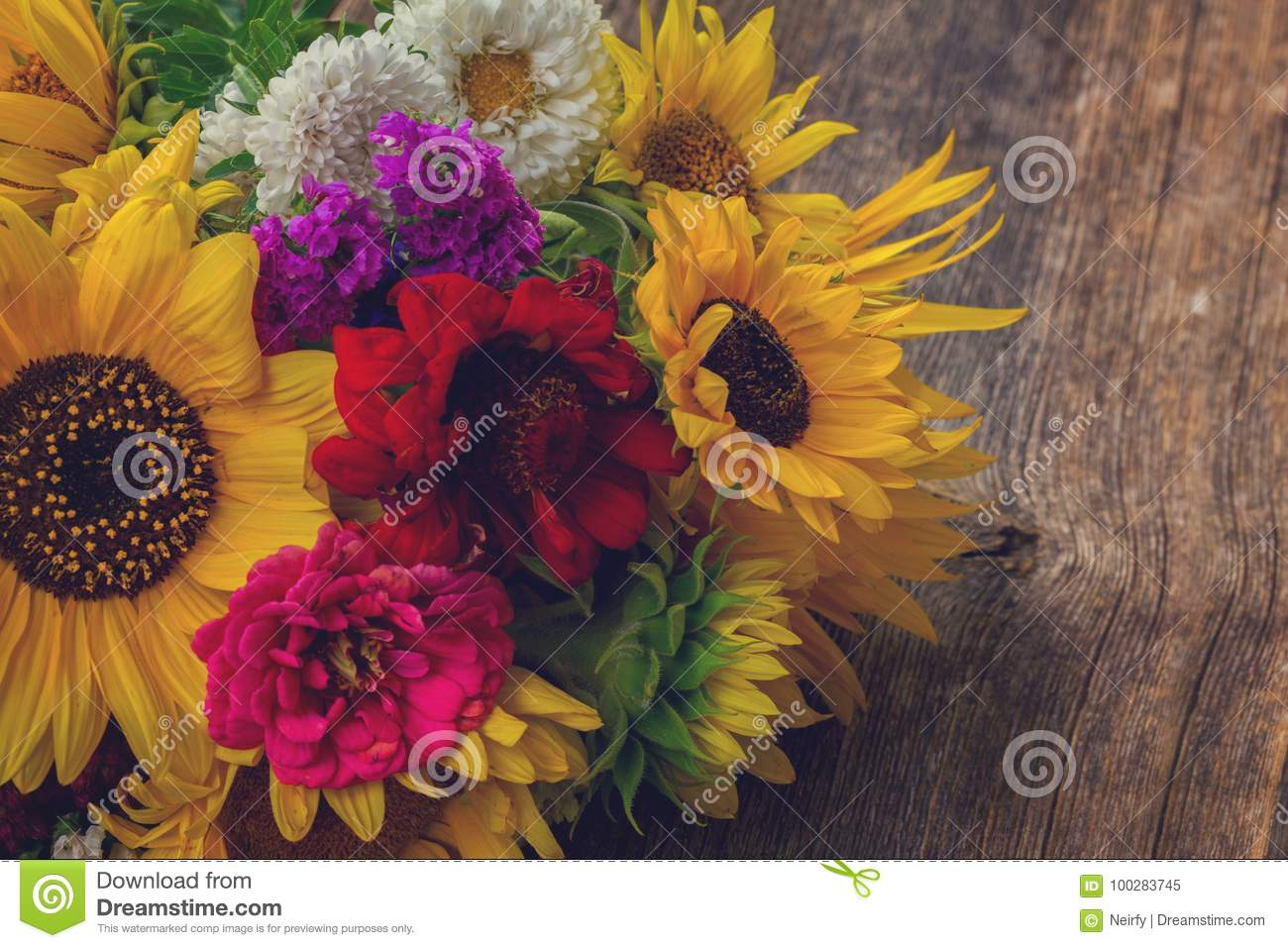 Bright fall bouquet stock image image of plant decoration 100283745 download bright fall bouquet stock image image of plant decoration 100283745 izmirmasajfo