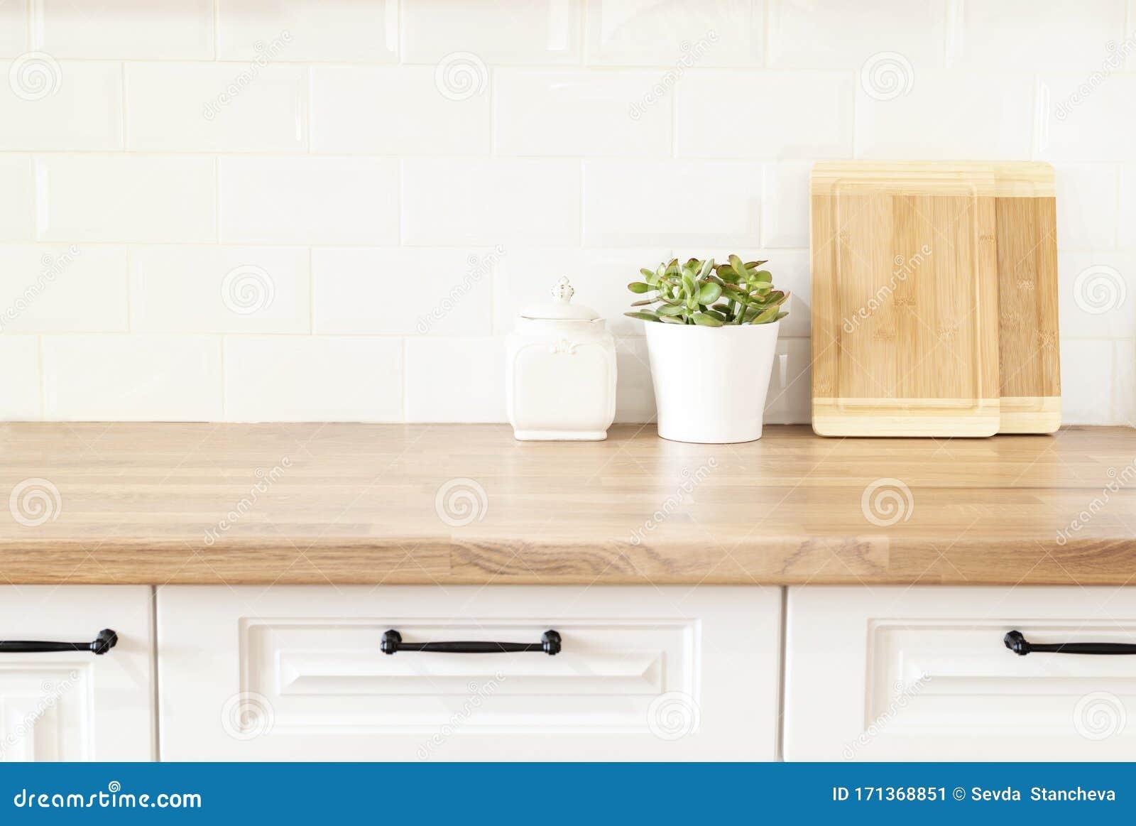 Coastal Kitchen Interior Design Photos Free Royalty Free Stock Photos From Dreamstime