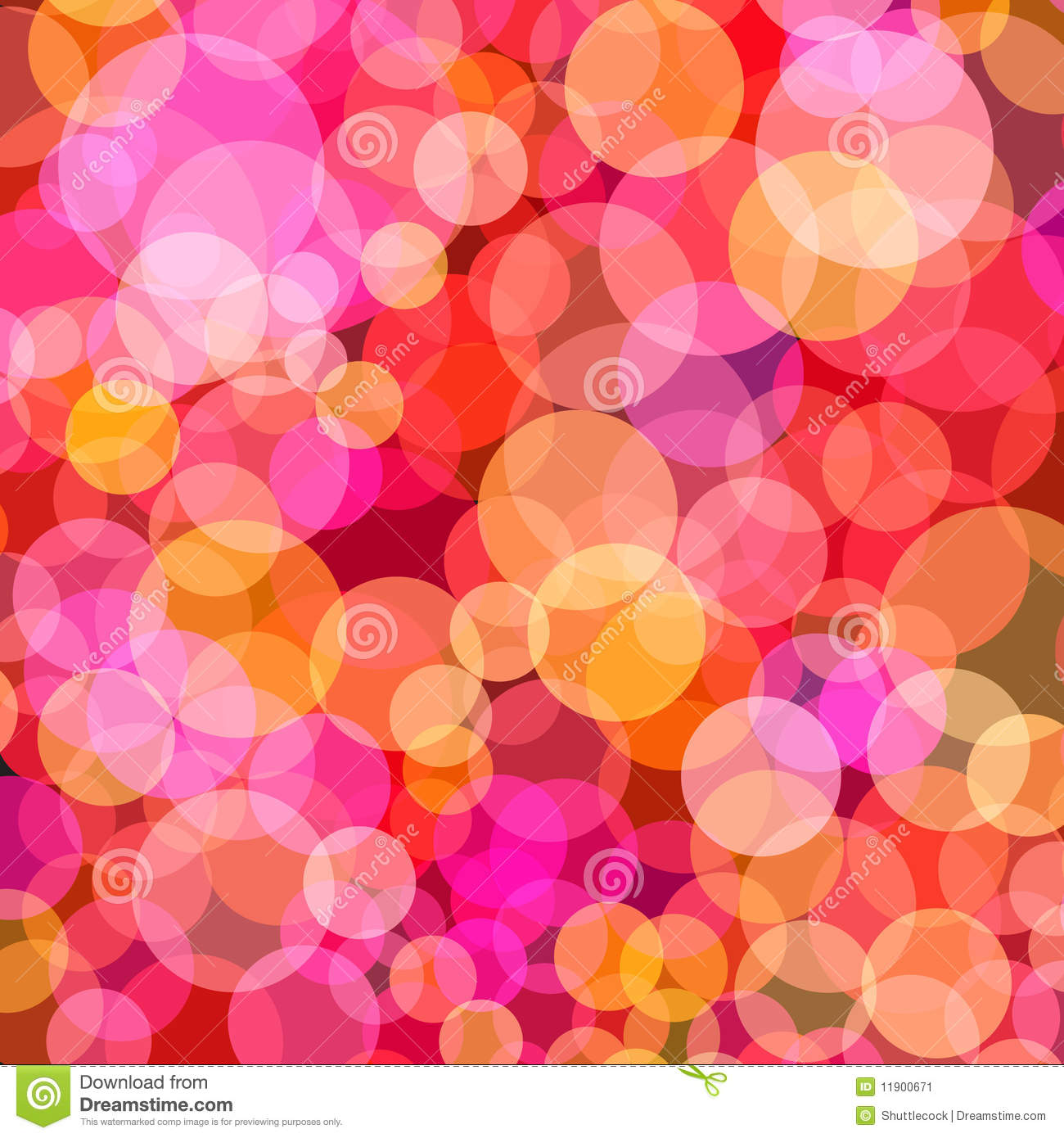 Diy Decorating Ideas For Valentine S Day as well  also  additionally  moreover Colorful X Fractals Hd. on colorful dots