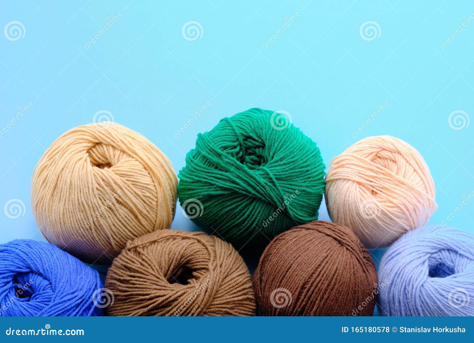How to change yarn color in amigurumi   Crochet tutorial   lilleliis   1156x1600