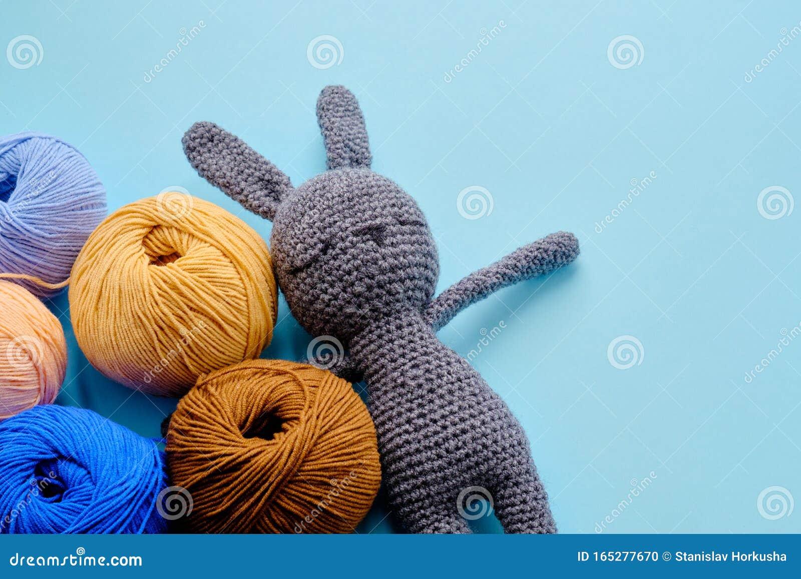 Amigurumi bunny/ crochet bunny with a skirt/ crochet toy/ crochet ... | 1155x1600