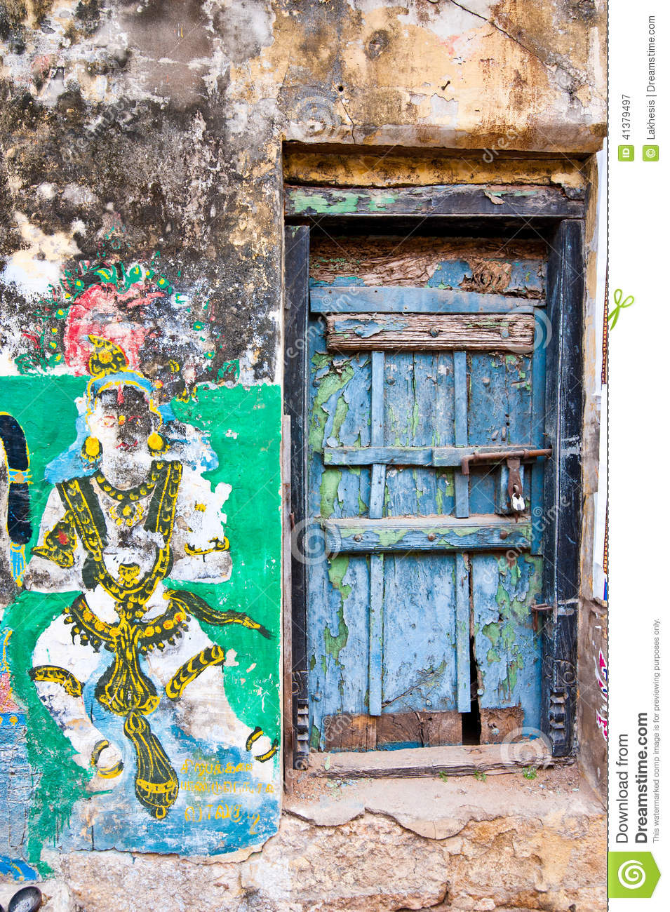 Awesome South Indian Doors Gallery - Exterior ideas 3D - gaml.us ...