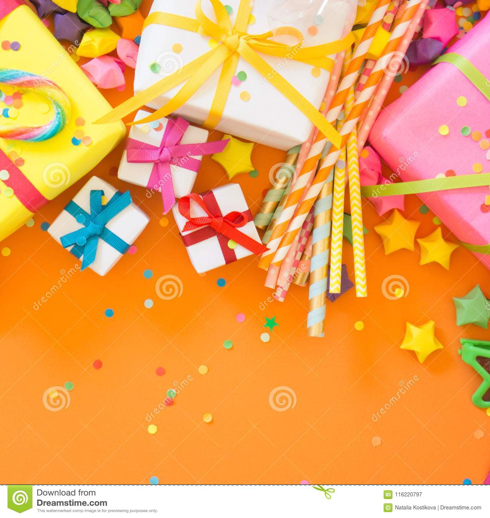 birthday gift gif download