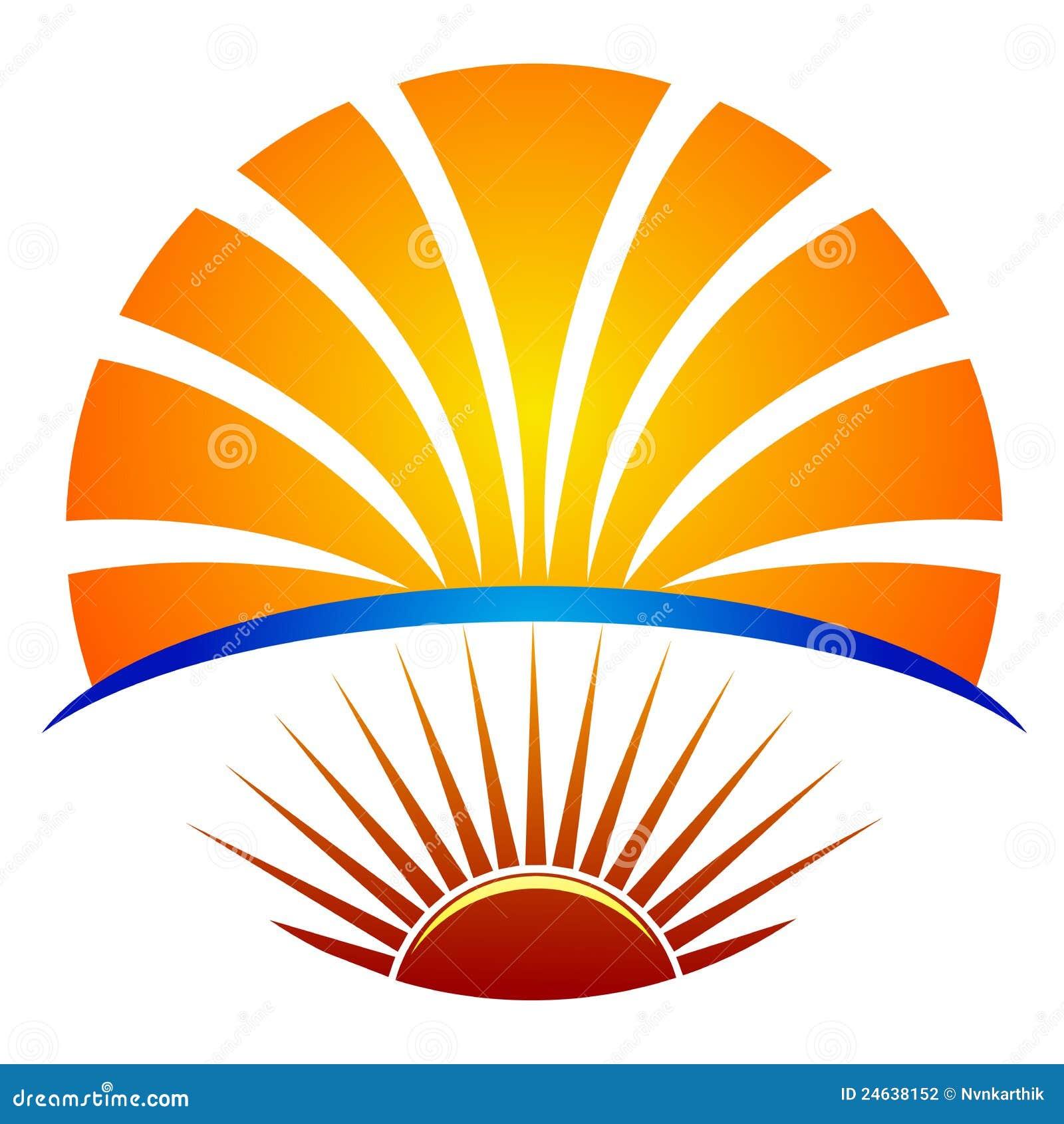Education Logo Stock Photo - Image: 35003310
