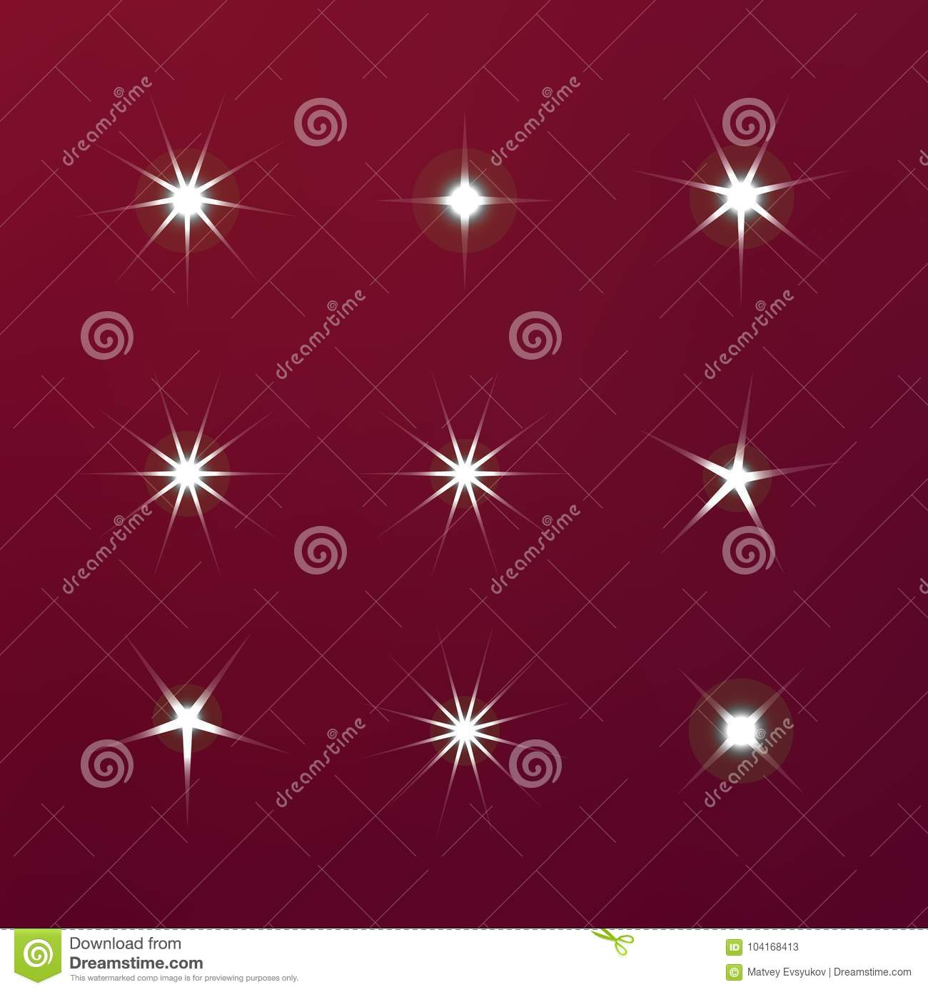 40230e1630 Bright firework decoration twinkle shiny flash sparkle lights vector image  jpg 1300x1390 Shiny flash