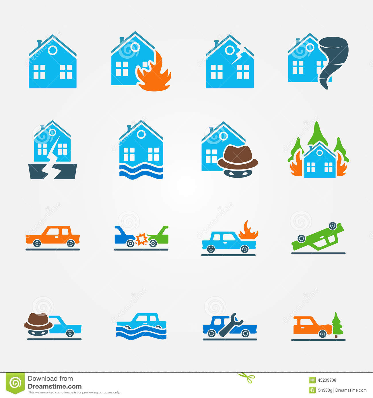 Bright House Car Insurance
