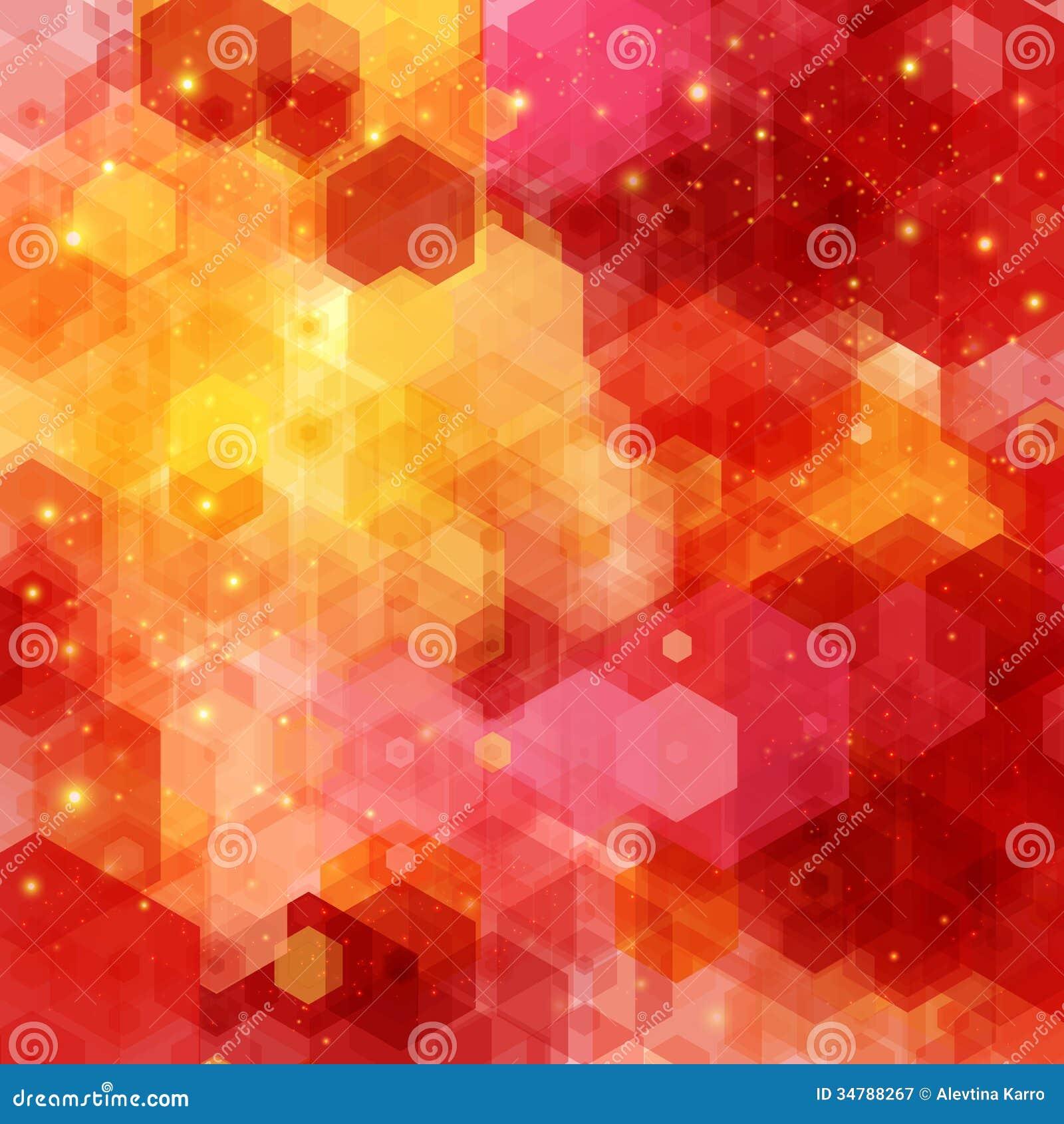 3d hexagon pattern stock vector image 54997696 - Design Hexagon Illustration Pattern