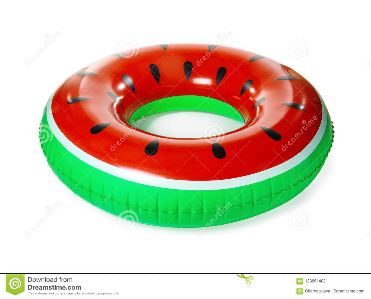 INFLATABLE LIFE SAVER FLOAT 64 CM PARTY FANCY DRESS PROP NEW BAYWATCH LIFEGUARD