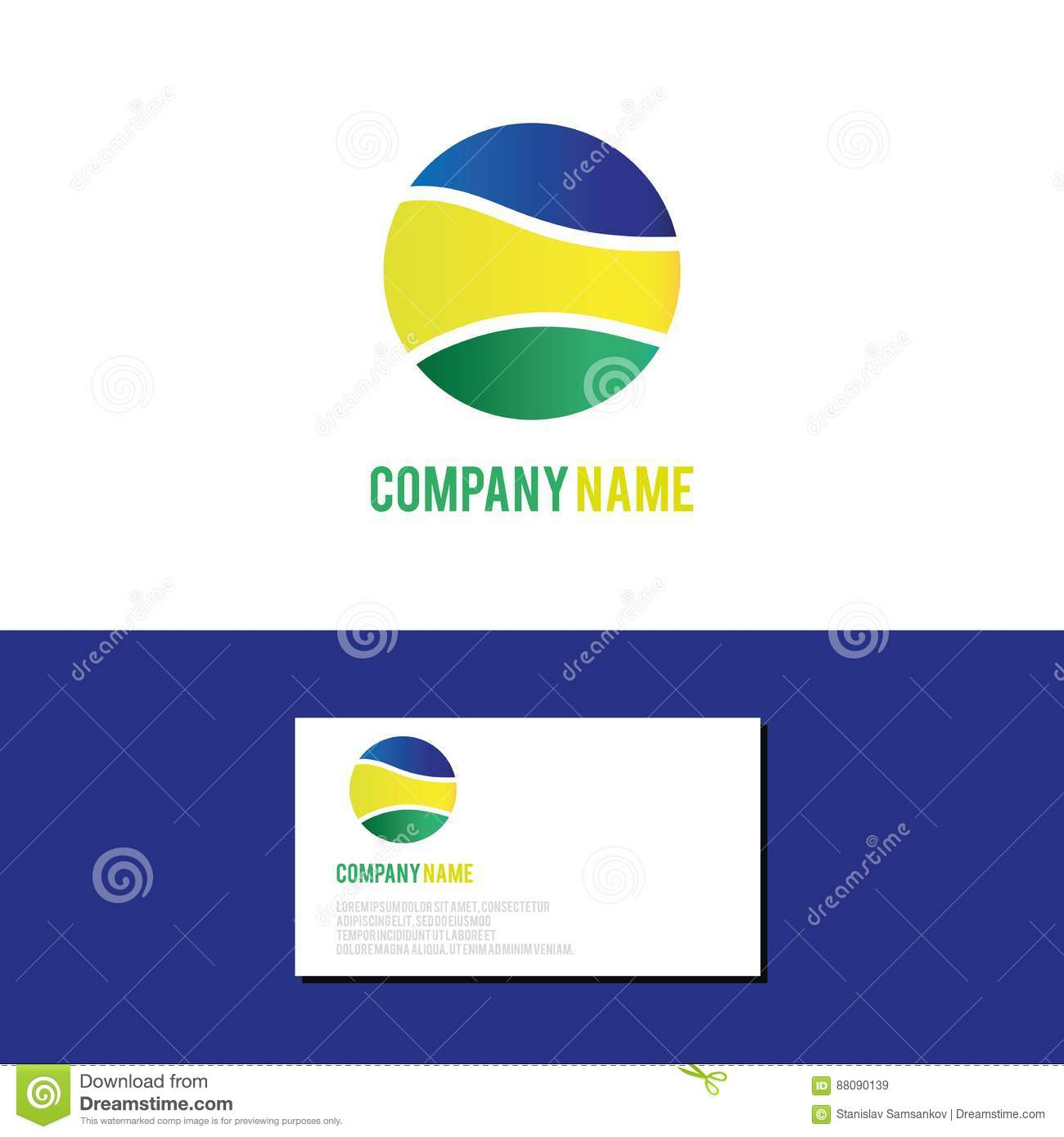 Bright and juicy beautiful logo for organic shop eco product download bright and juicy beautiful logo for organic shop eco product cosmetic business stock reheart Image collections