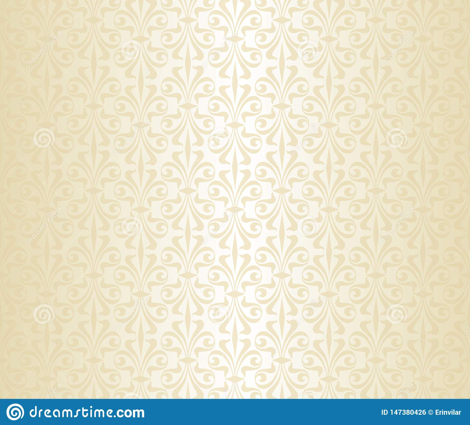 bright luxury vintage wallpaper bridal gold bright wedding stock vector illustration of abstract baroque 147380426 https www dreamstime com bright luxury vintage wallpaper vector fashion background bridal gold bright wedding bright luxury vintage wallpaper bridal gold image147380426