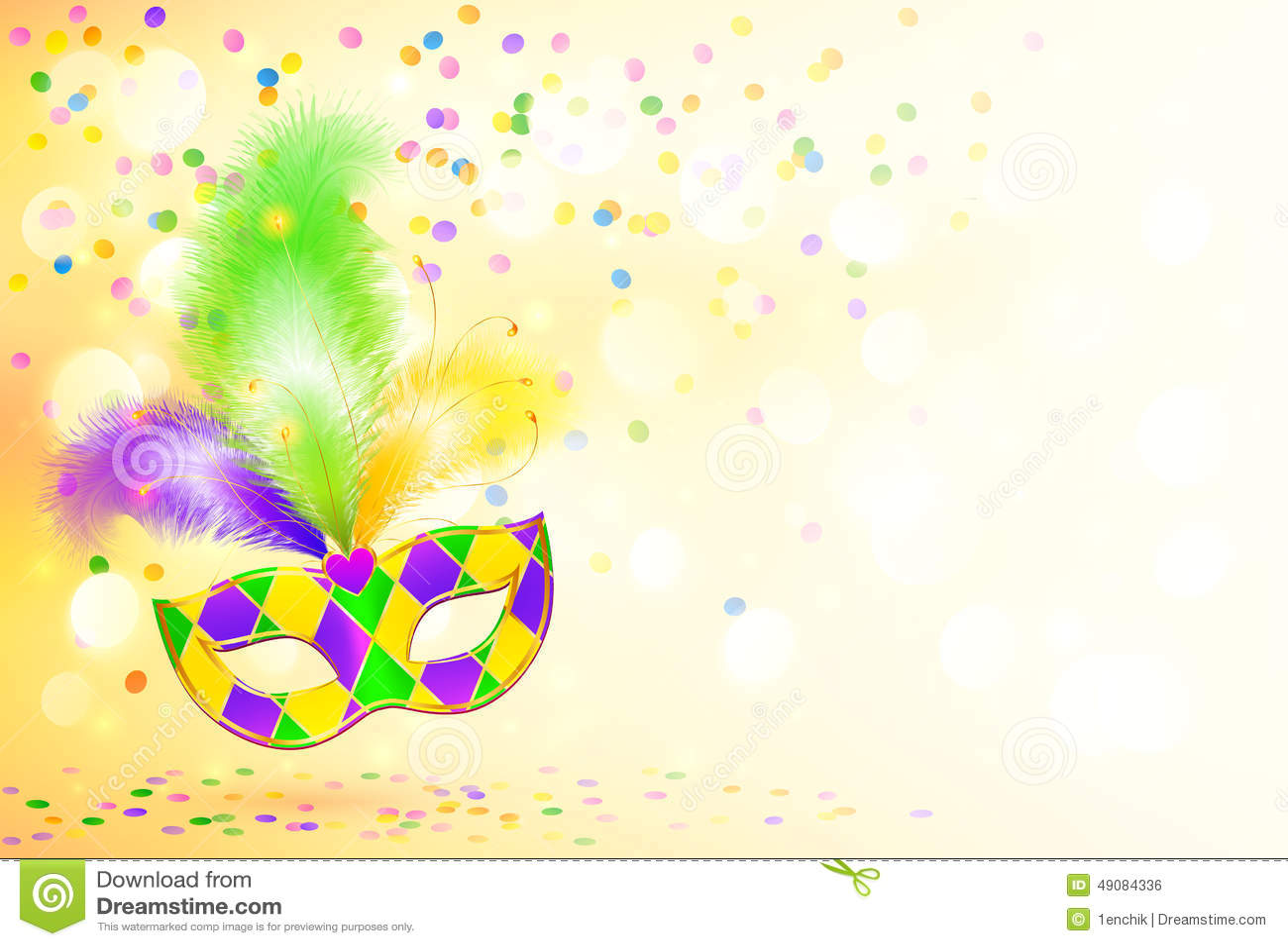 Dorable Dibujos Para Colorear Mardi Gras Gratis Para Imprimir Fotos ...