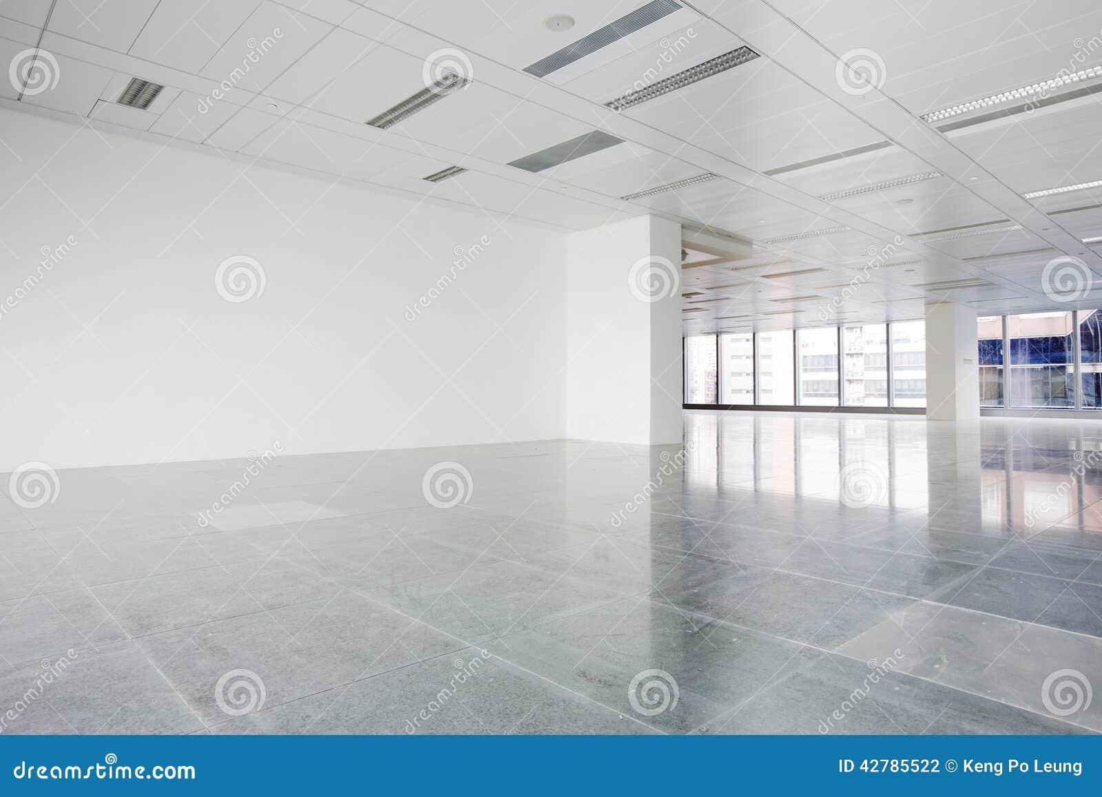 bright office interior bright office