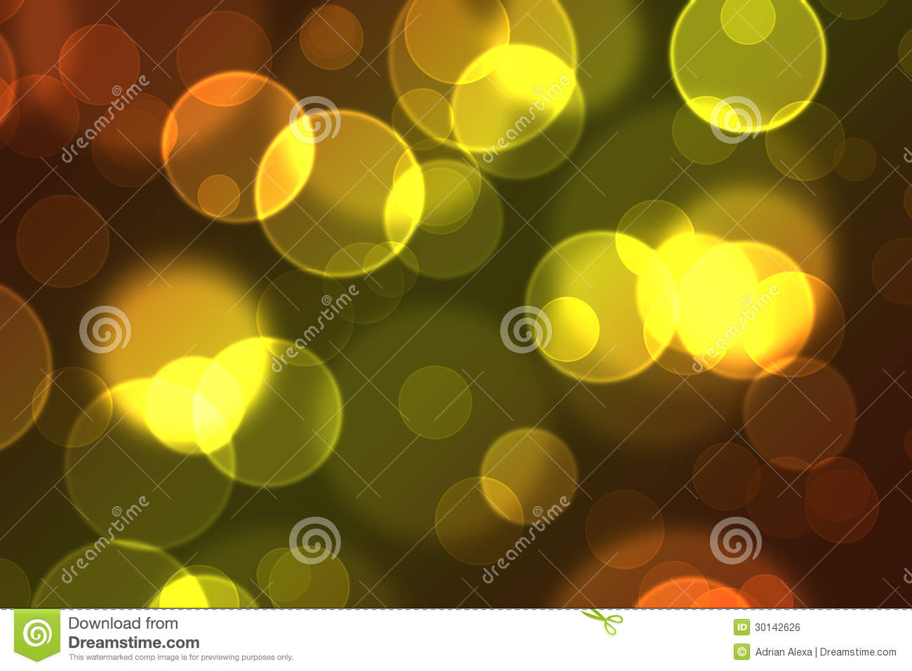 awesome abstract yellow orange - photo #25