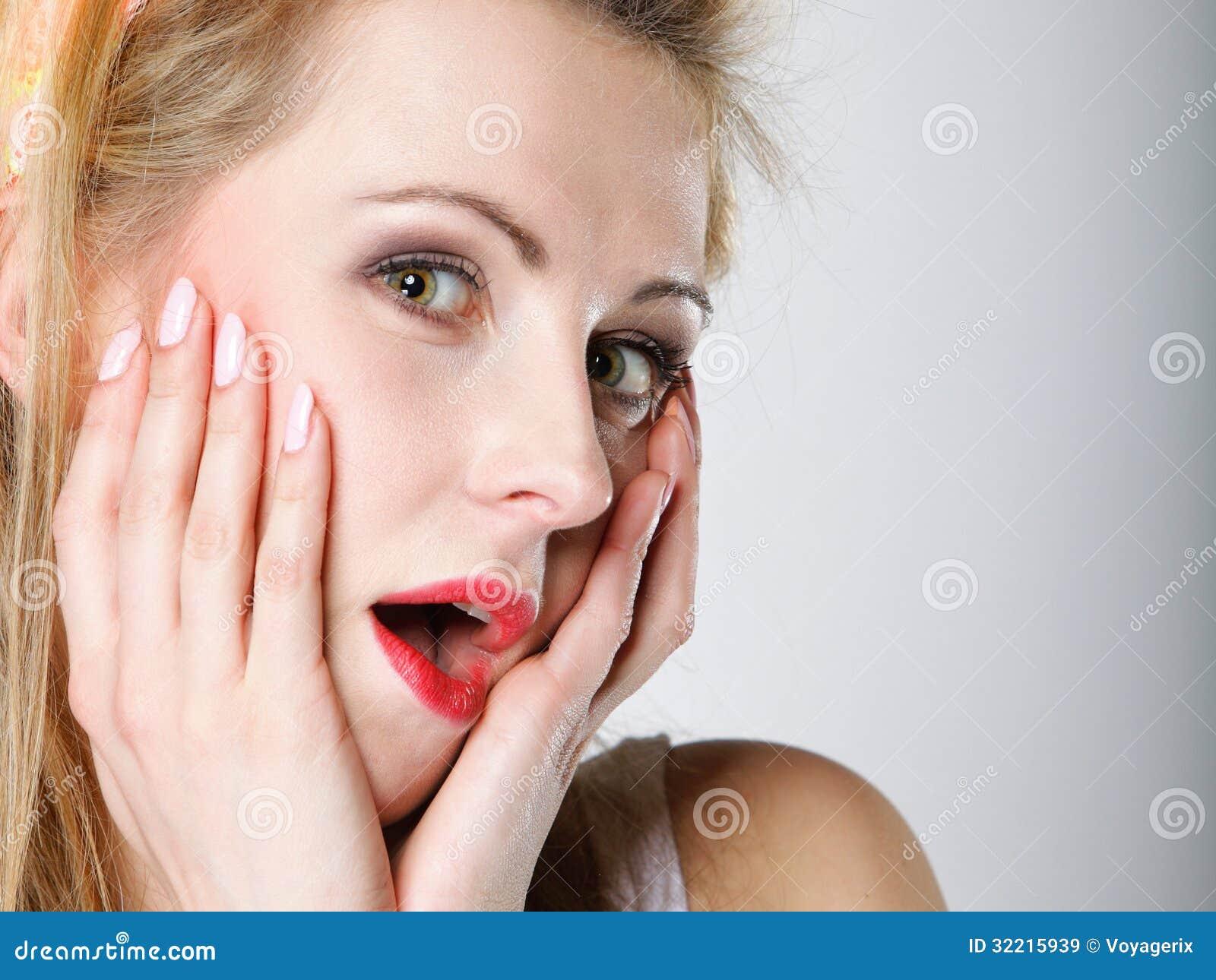 0117 open mouth facial wdw 1