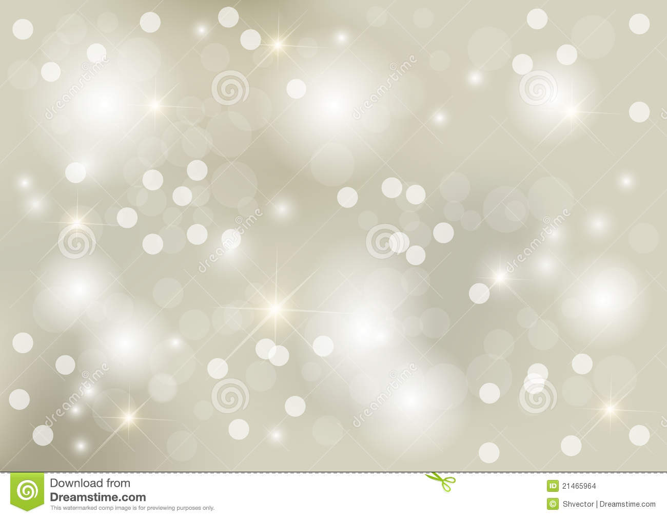 Bright Silver Dot Background Stock Images - Image: 21465964
