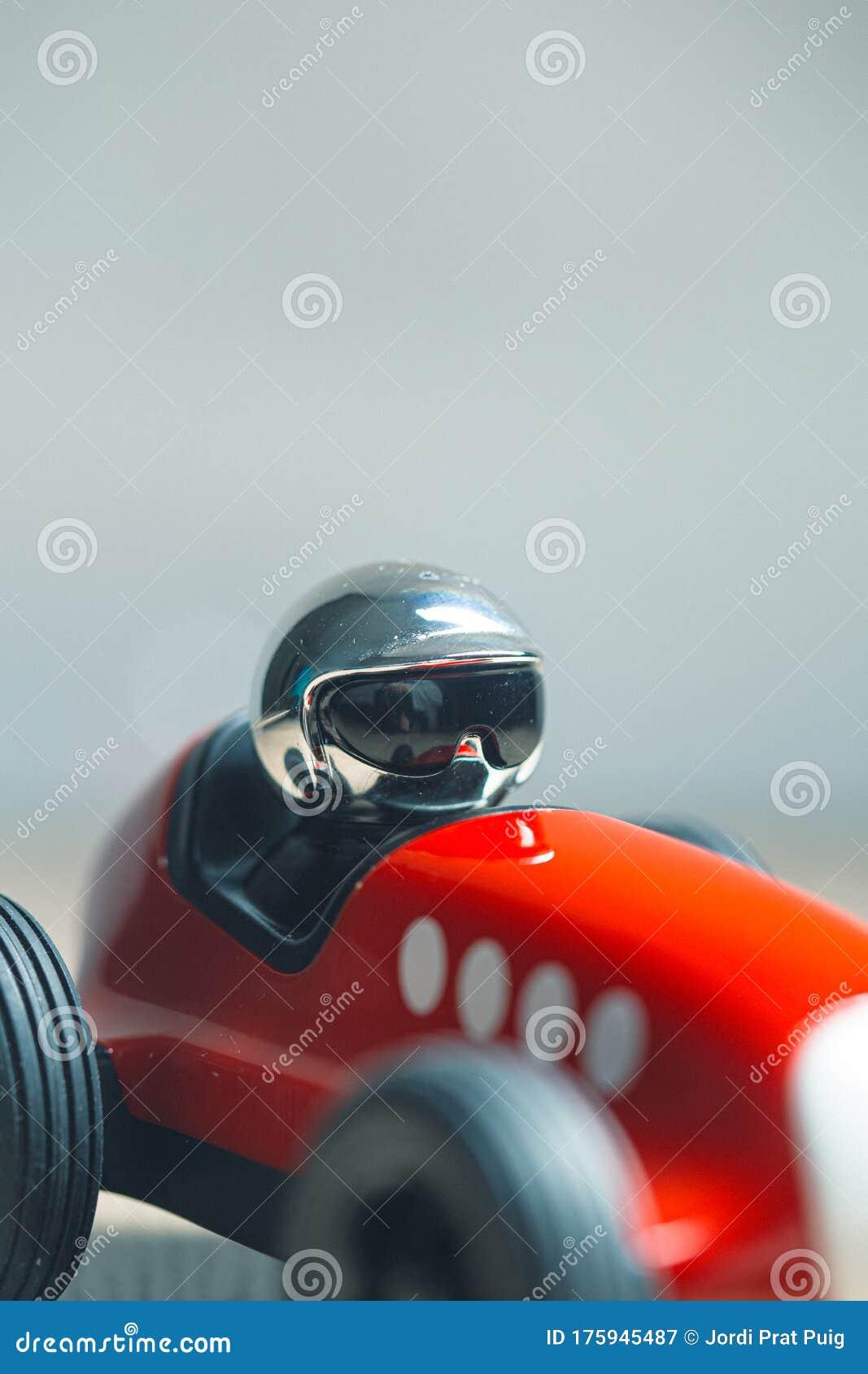1 575 Helmet Racing Vintage Photos Free Royalty Free Stock Photos From Dreamstime