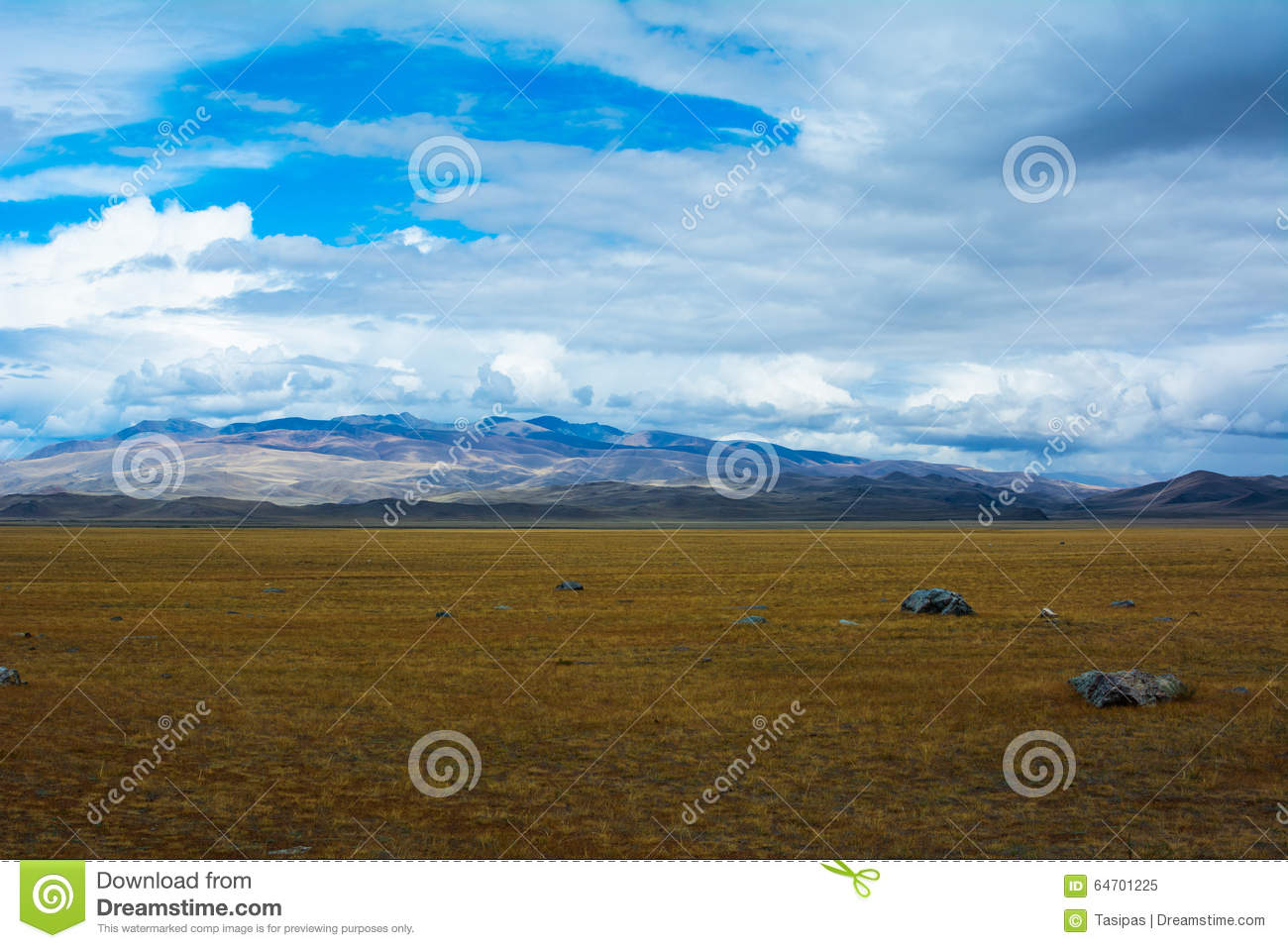 red steppe clouds - photo #20