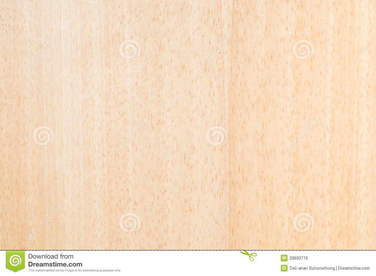 Bright Wood Texture Royalty Free Stock Photo Image 29693715