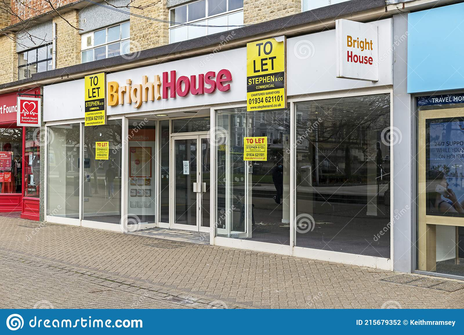 Weston Shop Photos Free Royalty Free Stock Photos From Dreamstime