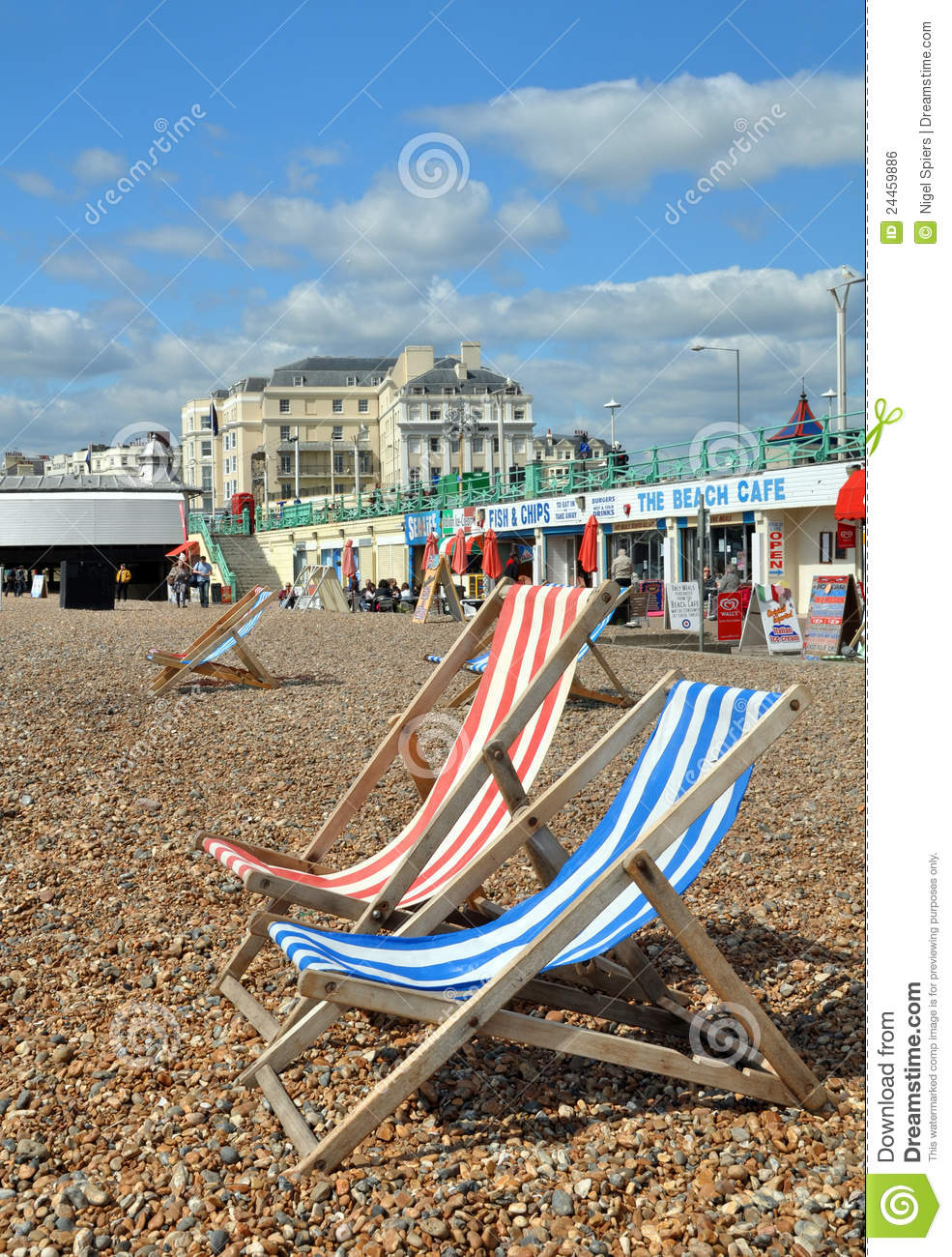 online dating brighton uk Looking for dating & singles events in brighton & hove from walks & parties to wine tastes & coffee dates try meyoo social for fun, friendships or romance.