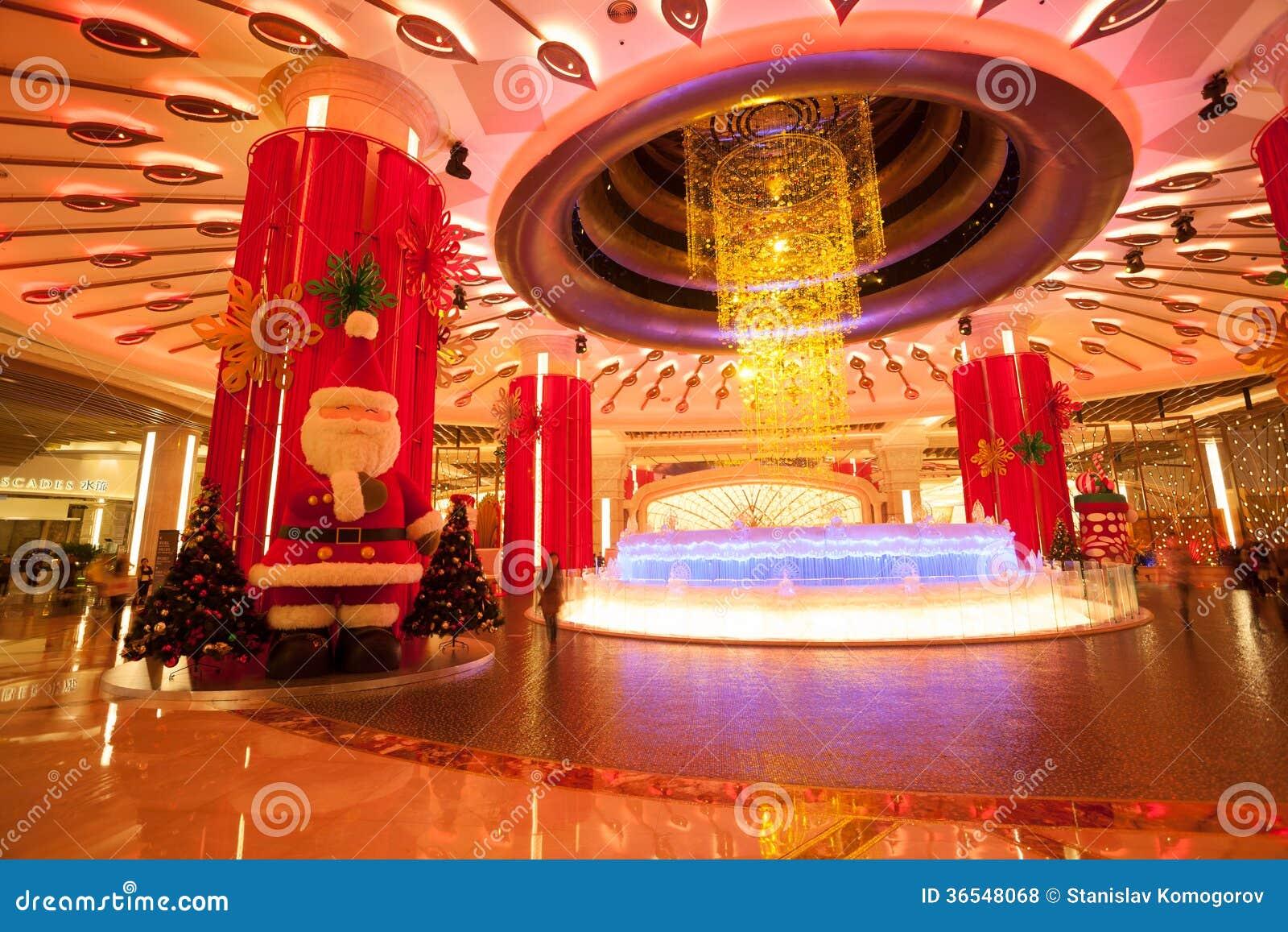 Galaxy casino macau share price