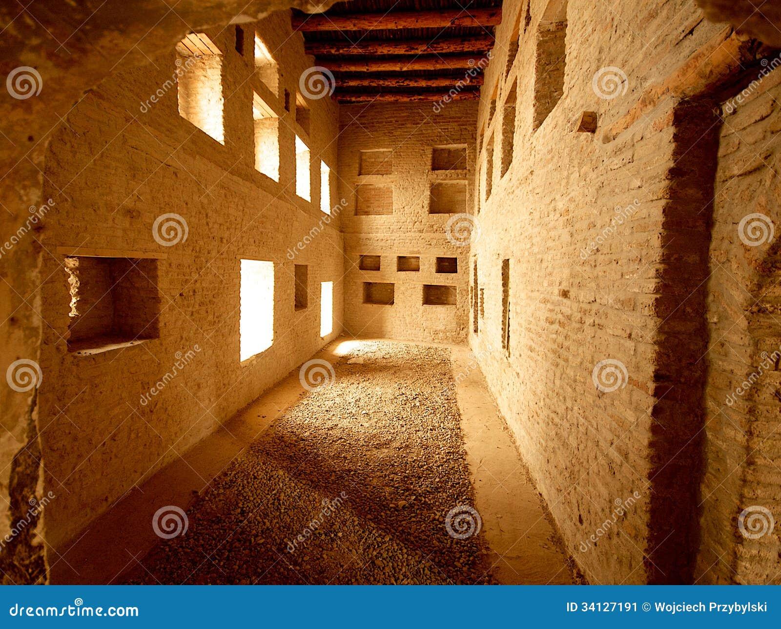 Bringen sie innenraum in arbil zitadelle kurdistan der for Innenraum designer programm