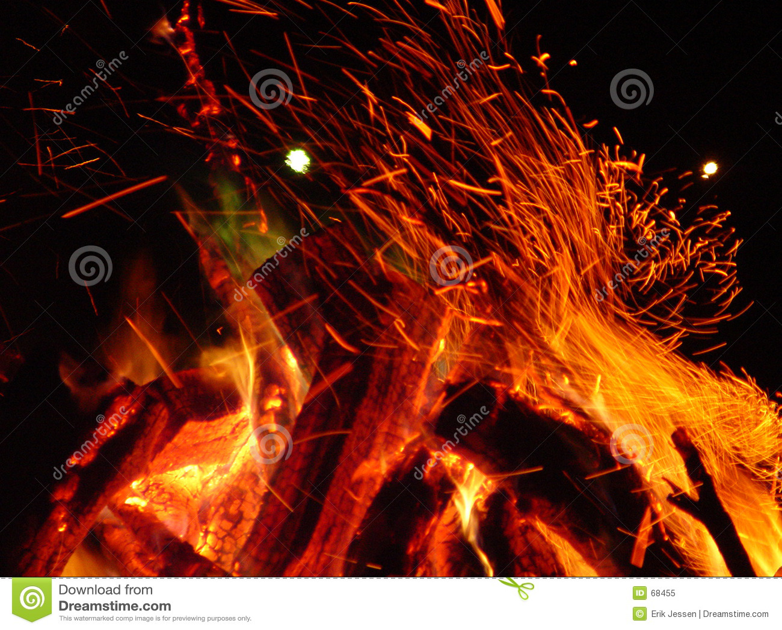 Brinna brand