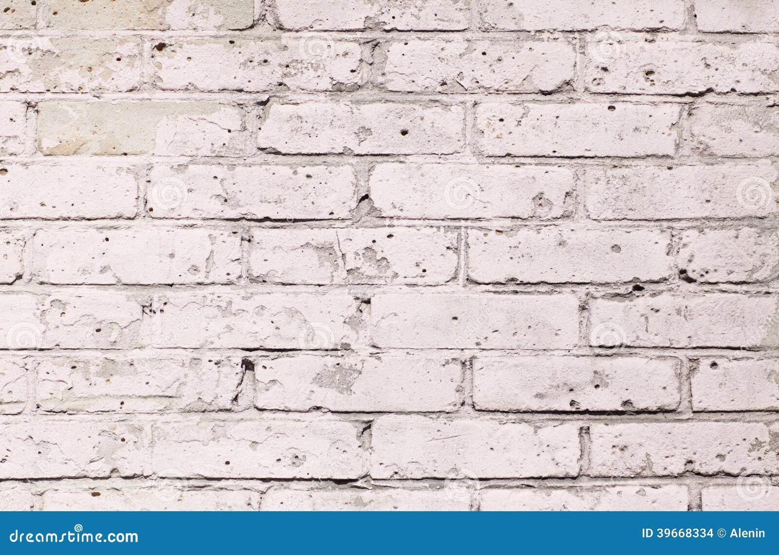 brique de mur de fond blanc texture beige photo stock image 39668334. Black Bedroom Furniture Sets. Home Design Ideas