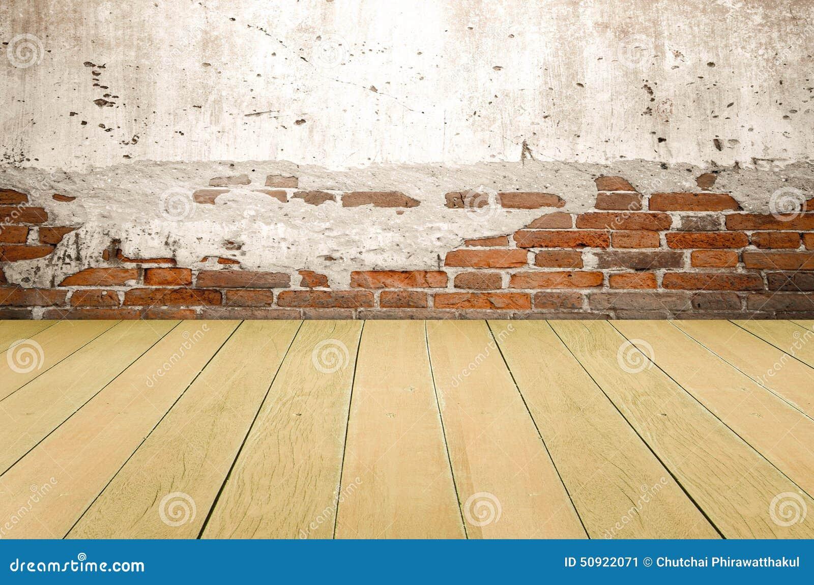 brique rouge texturis e sale et mur en pierre avec le. Black Bedroom Furniture Sets. Home Design Ideas