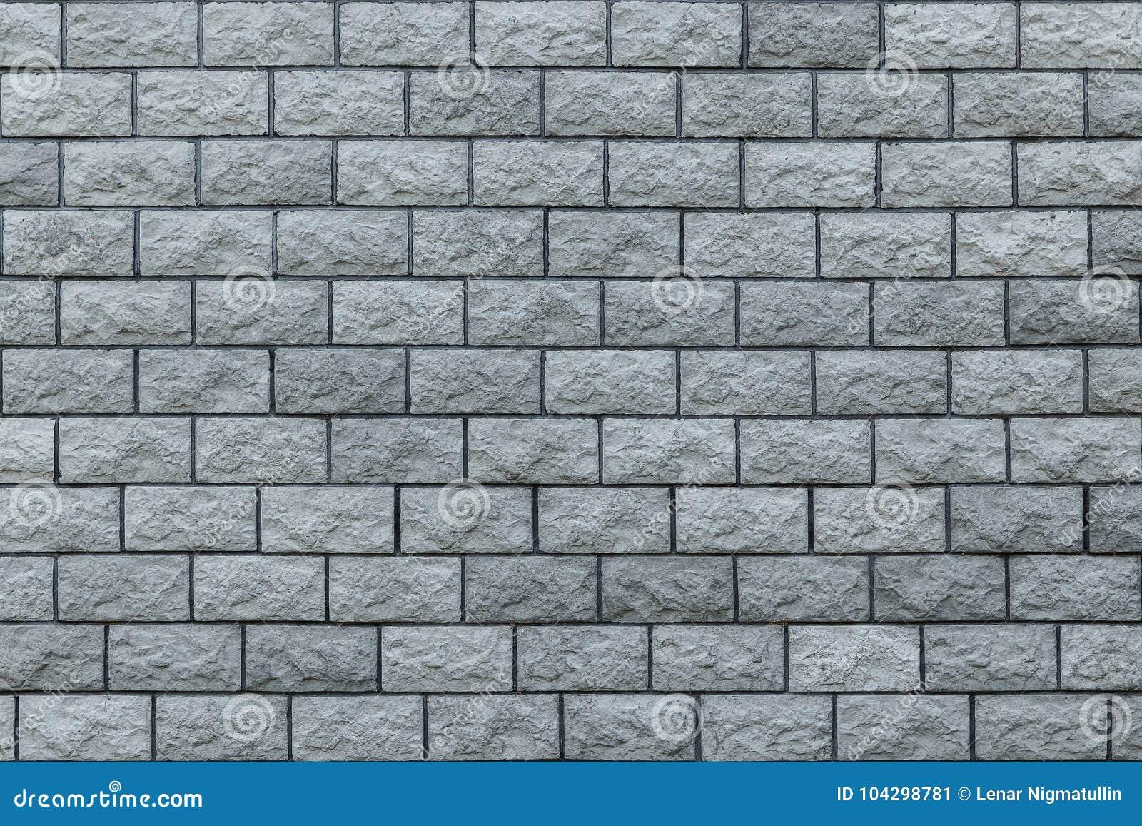 briques en pierre grises texture de mur plan rapproch ext rieur rocheux image stock image. Black Bedroom Furniture Sets. Home Design Ideas