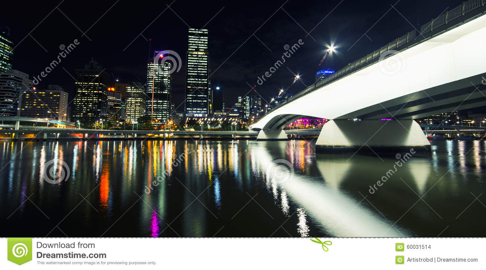Add days to date in Brisbane
