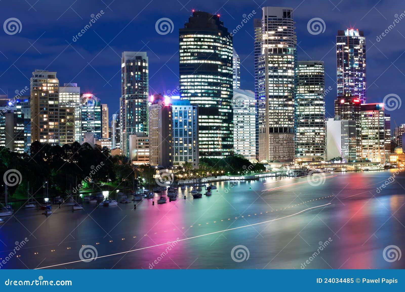 Date night in dallas in Brisbane