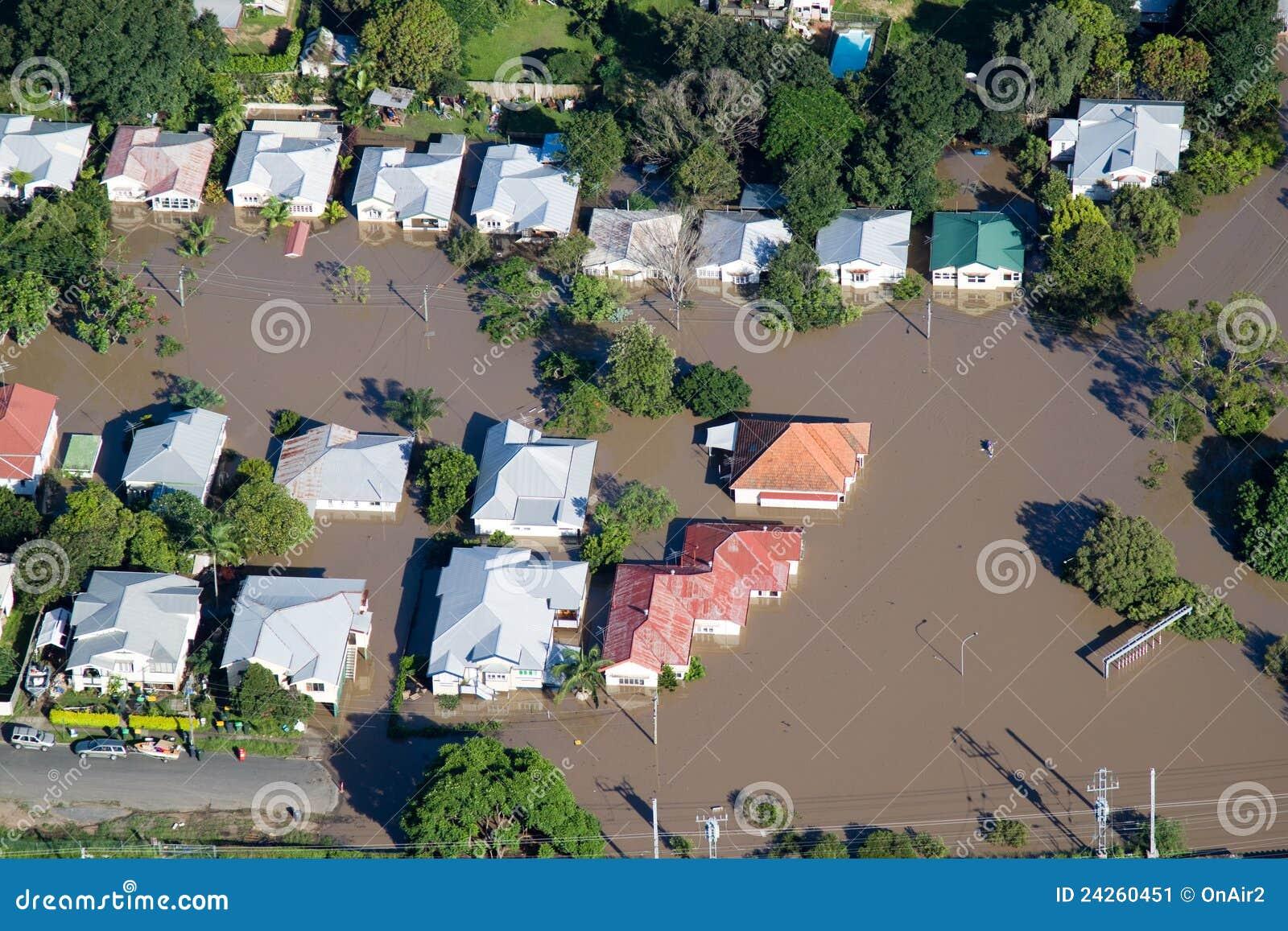 Watch disaster date online in Brisbane