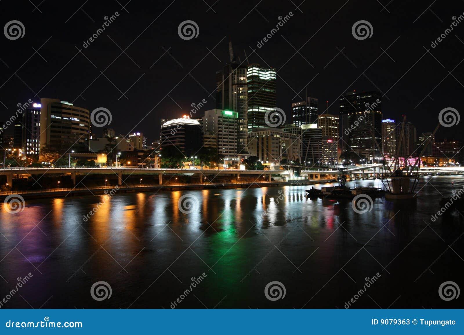 Date night porn in Brisbane