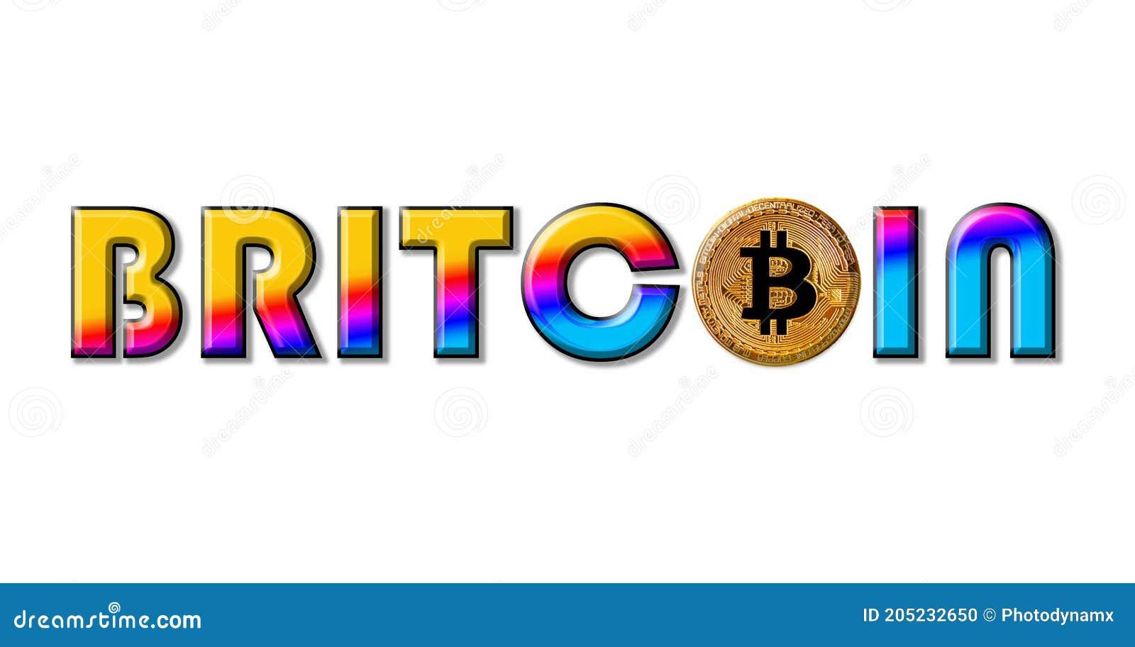 bitcoin cash uk