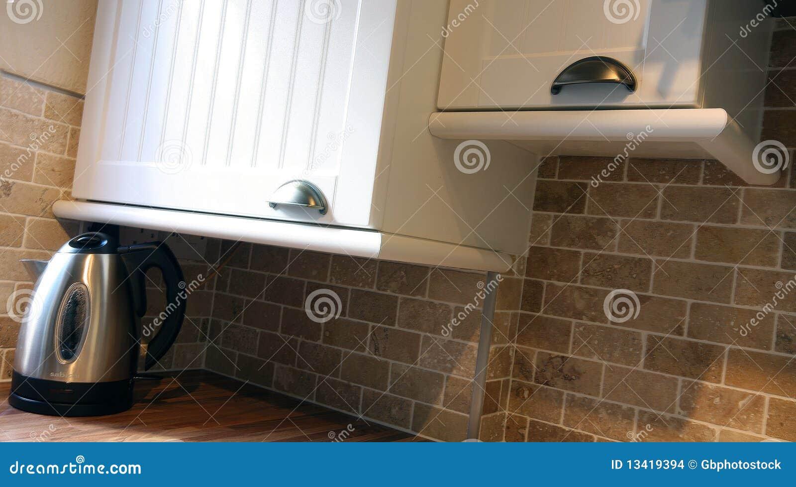 Atemberaubend Küchen Maßeinheiten Bilder - Ideen Für Die Küche ...