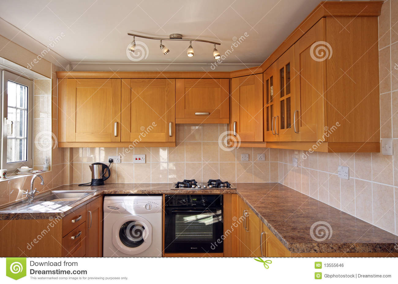Fein Küchen Maßeinheiten Ideen - Küche Set Ideen - deriherusweets.info