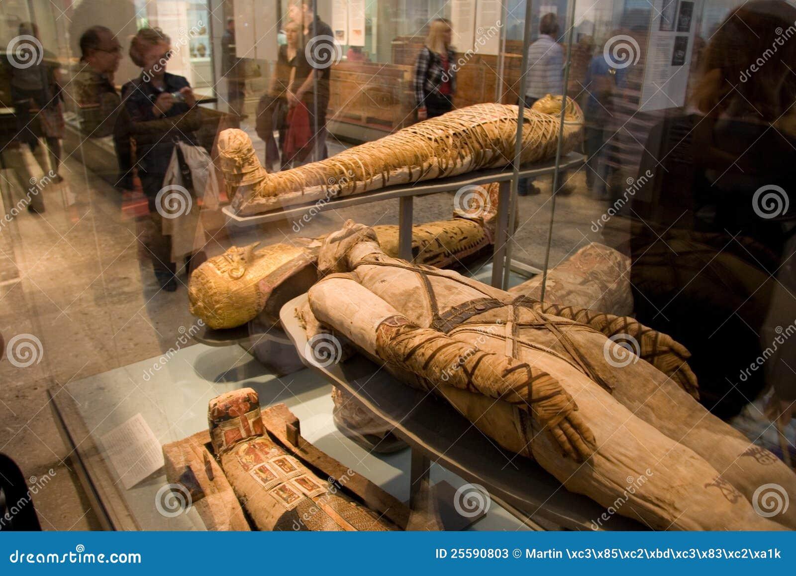 Britische museum mamas redaktionelles stockfoto bild von krone 25590803 - Englisch krone ...