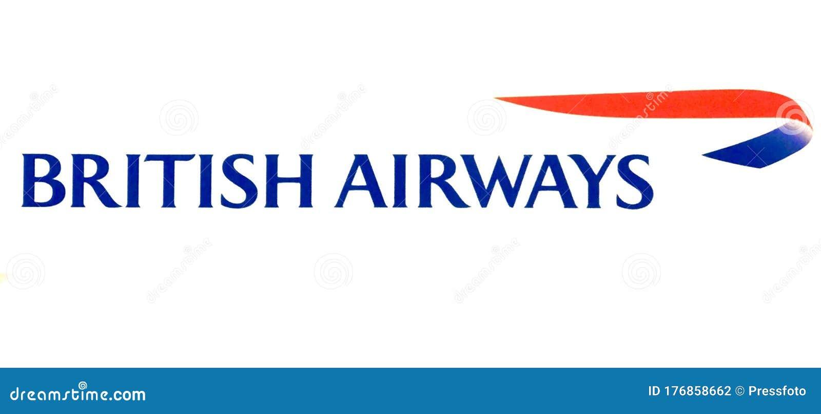 Ticket-O-Matic Is the Best Fake Flight Ticket Generator   Airline tickets,  Ticket generator, Plane tickets