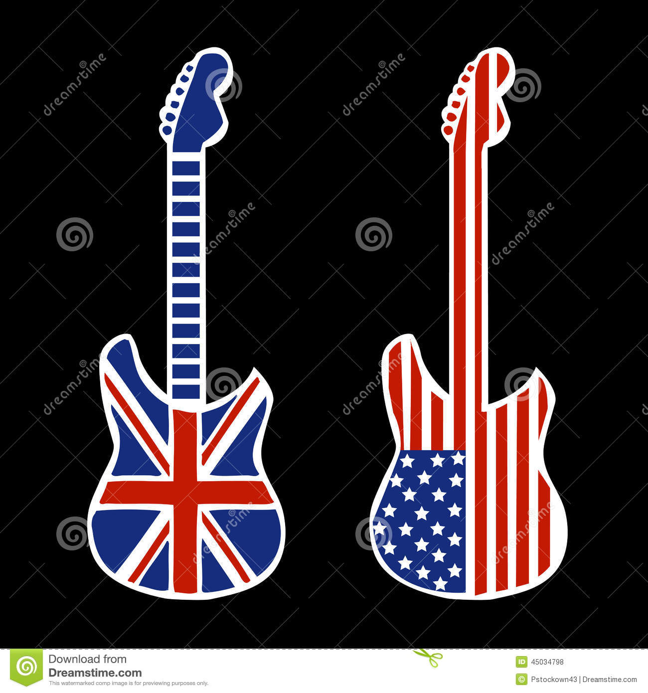 british rock music Listen to and download british rock songs songs find new songs on indie shuffle, a music blog that helps you discover new music and playlists.