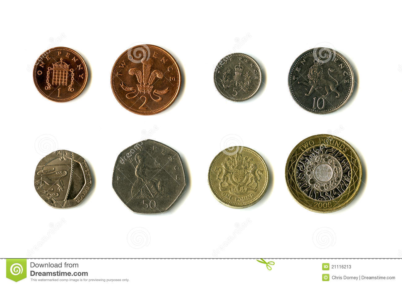 images currency coin - photo #20