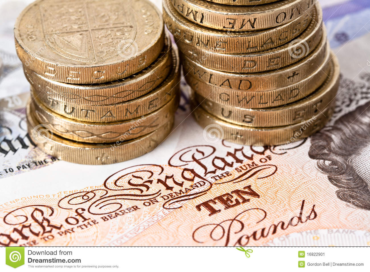 70 Symbol Of Currency Of England England Symbol Of Of Currency