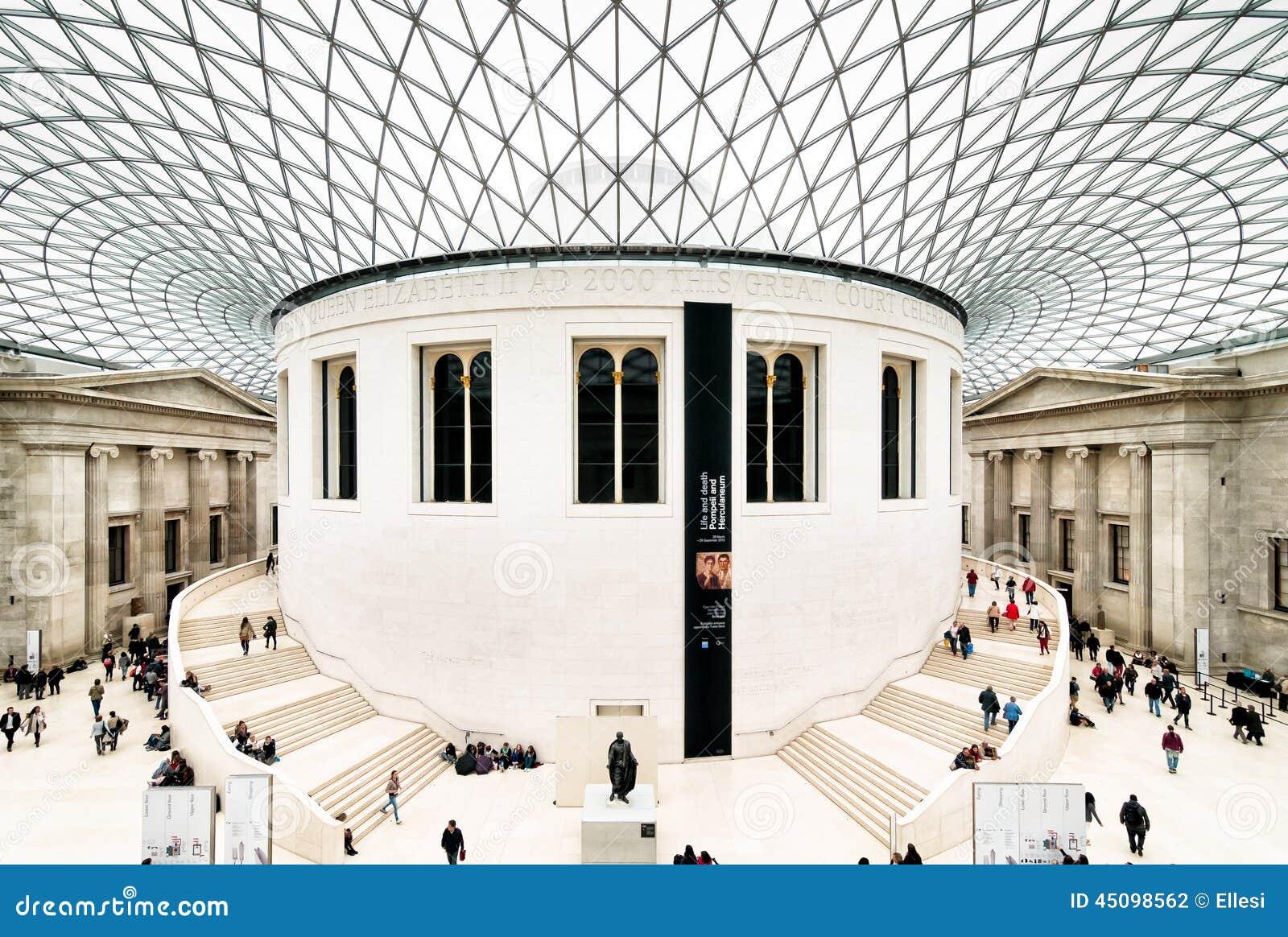 Museum Business Plan